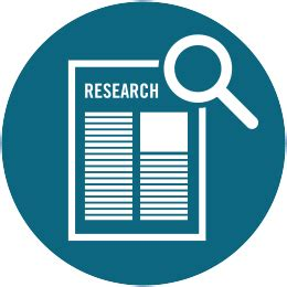 Corporate tourism statistics research papers
