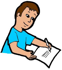 How to Write a Research Paper Introduction Paragraph