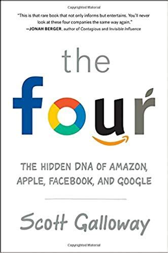 The sign of four book review